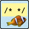 jl_editor_comment_icon.png