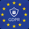 gdpr_icon.png