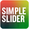 vivid_simple_slider_icon.png