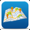 googlemap_directions_icon.png