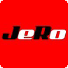 jero_cycle_icon.png