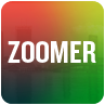 zoomer_icon.png