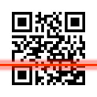 qrcode_generator_icon.png