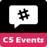 slife_c5_events_icon.png