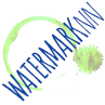 newfangled_nonsense_watermark_n_n_icon.png
