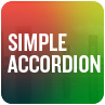 simple_accordion_icon.png