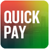 vivid_quickpay_icon.png