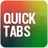 quick_tabs_icon.png
